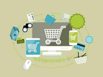 Comment payer un achat en ligne?