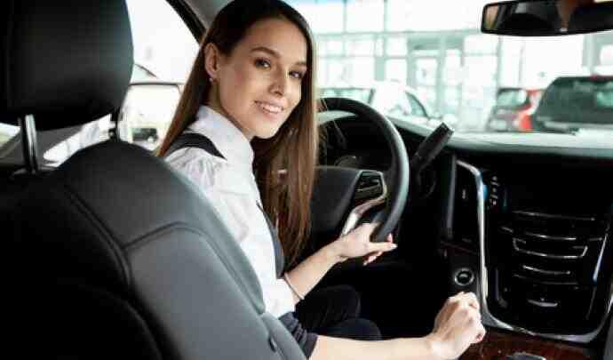 Comment puis-je garantir mon assurance auto avant de l'acheter?
