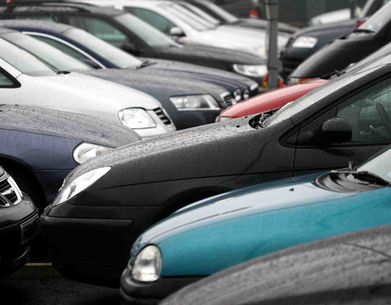 Comment vendre sa voiture rapidement et au meilleur prix?