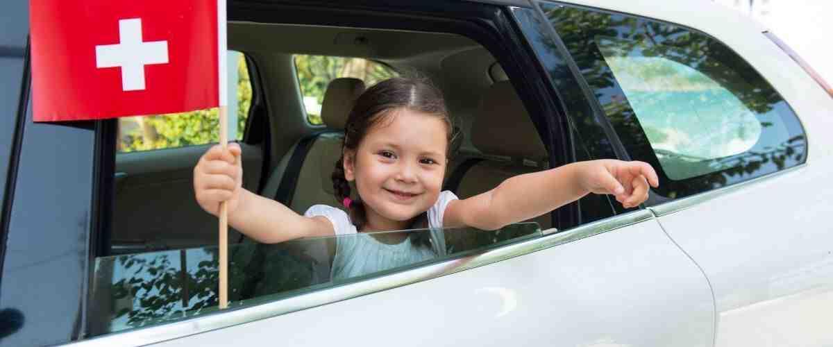 Où acheter votre voiture réutilisable au meilleur prix?