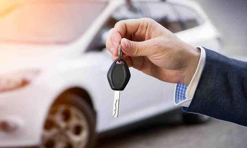 Où puis-je vendre ma voiture au meilleur prix?