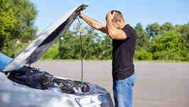 Pourquoi est-ce considéré comme un défaut caché de la voiture?