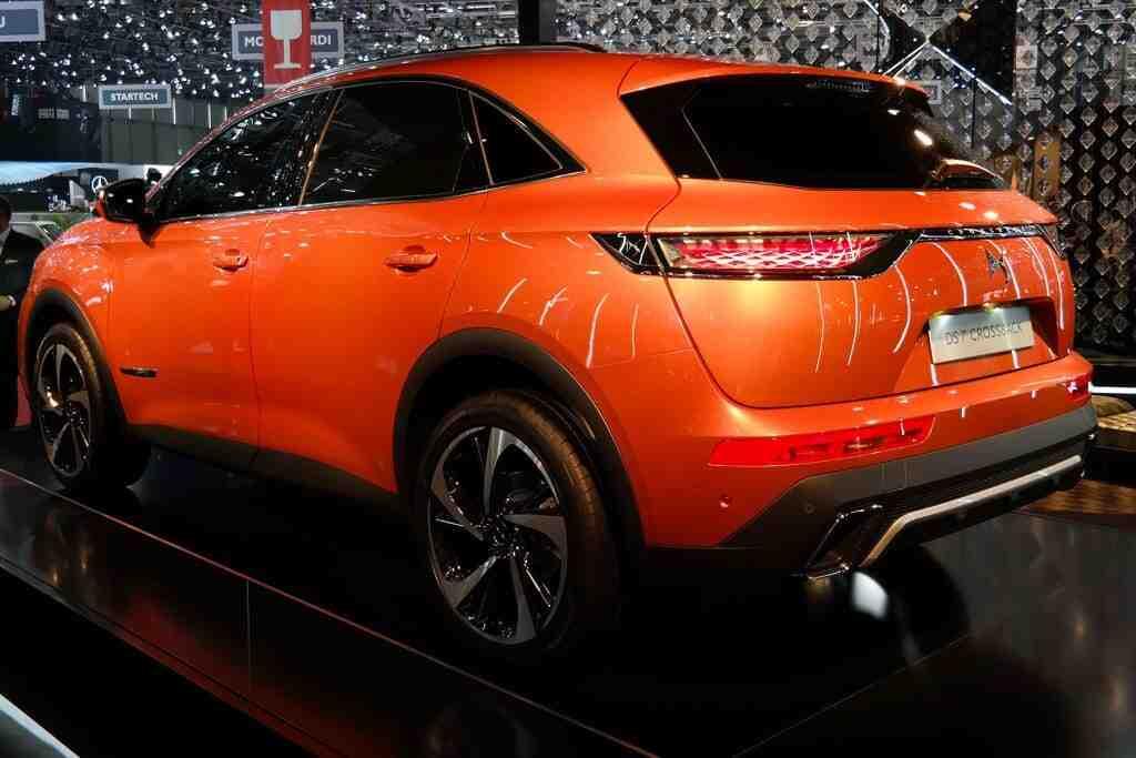 Quel SUV pour 20 000 euros?