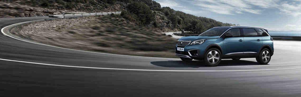 Quel est le SUV compact le plus fiable?