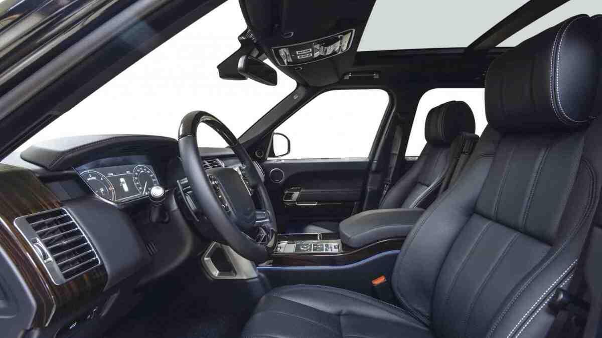 Quel est le SUV d'occasion le plus fiable?