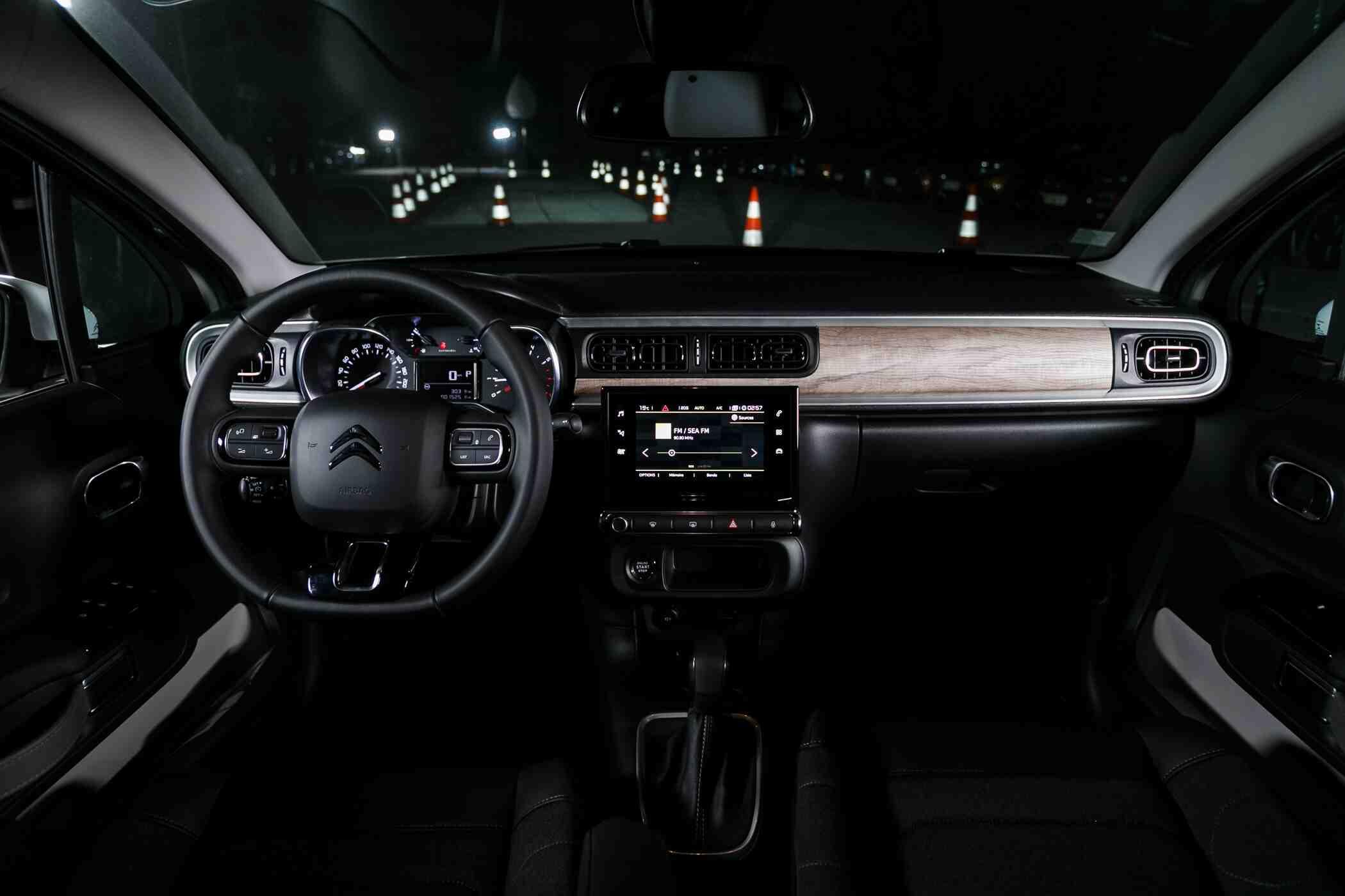 Quel est le SUV le plus confortable?