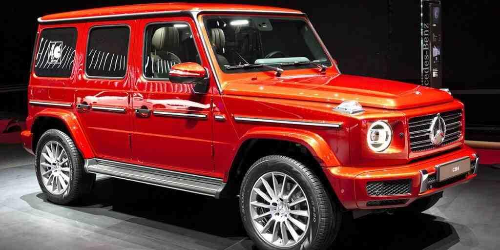 Quel est le meilleur SUV insonorisé?