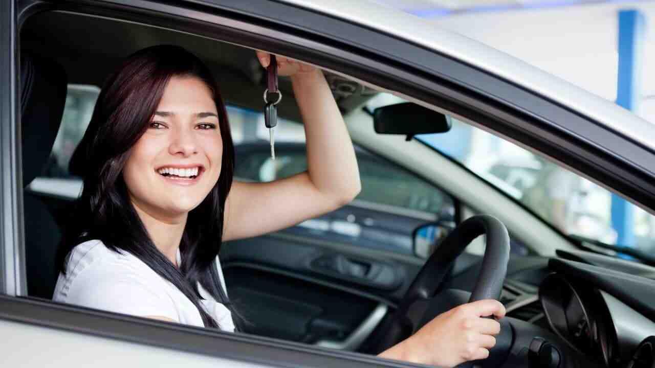 Quel est le meilleur endroit pour acheter une voiture d'occasion?