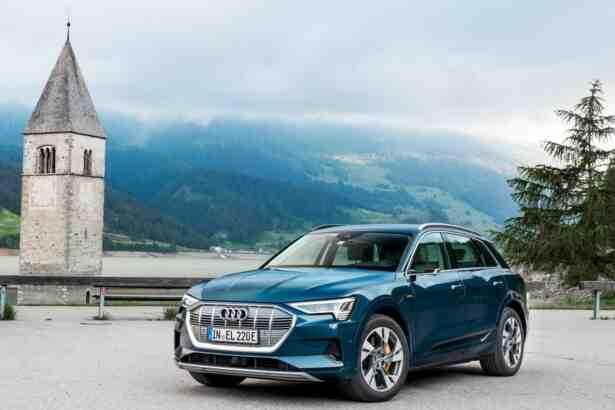 Quel type de voiture acheter pour vivre en montagne?