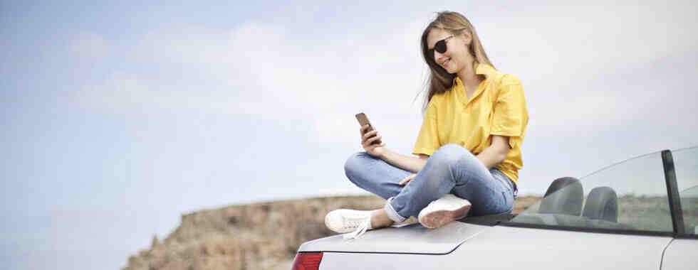 Quelle assurance auto pour les jeunes conducteurs ?