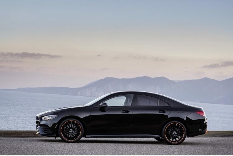 Quelle est la BMW la plus confortable?