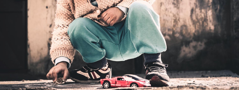 Quelle est la garantie lors de l'achat d'une voiture à un particulier?