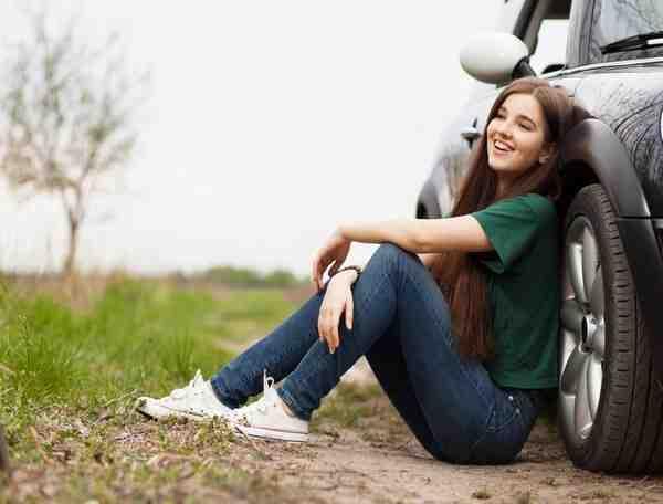 Quelle est la meilleure assurance pour les jeunes conducteurs?