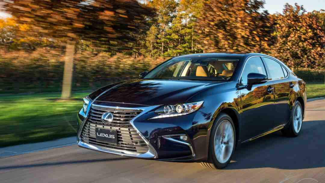 Quelle est la meilleure marque de voiture 2020?