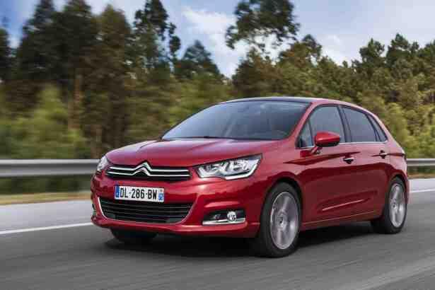 Quelle est la voiture la plus confortable du marché?