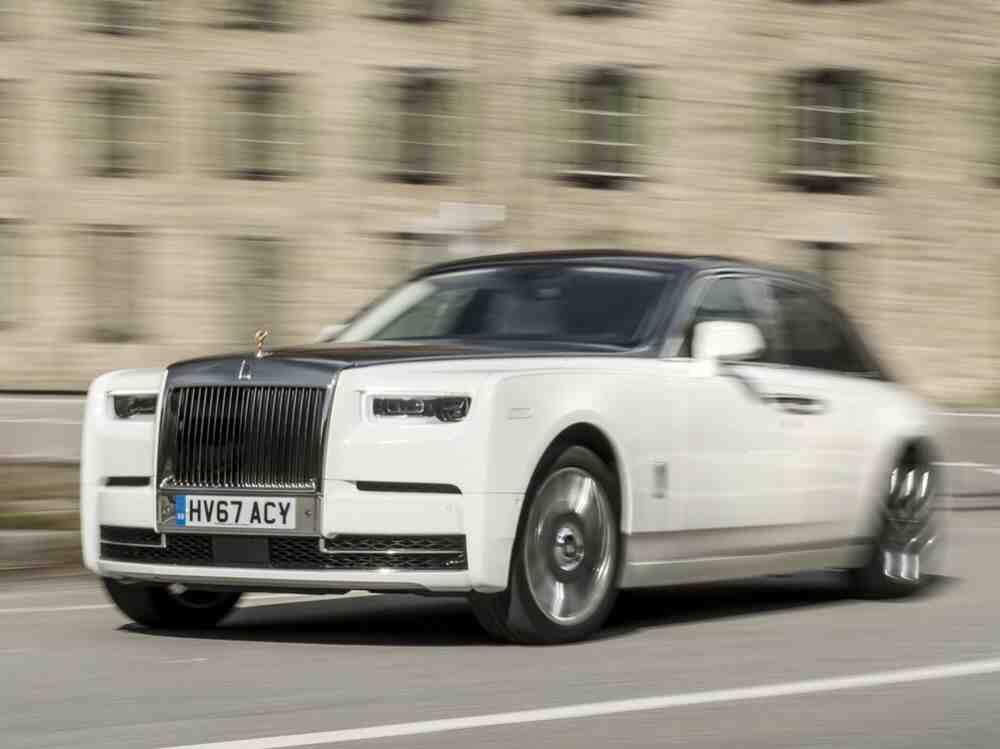 Quelle est la voiture la plus confortable en 2020?