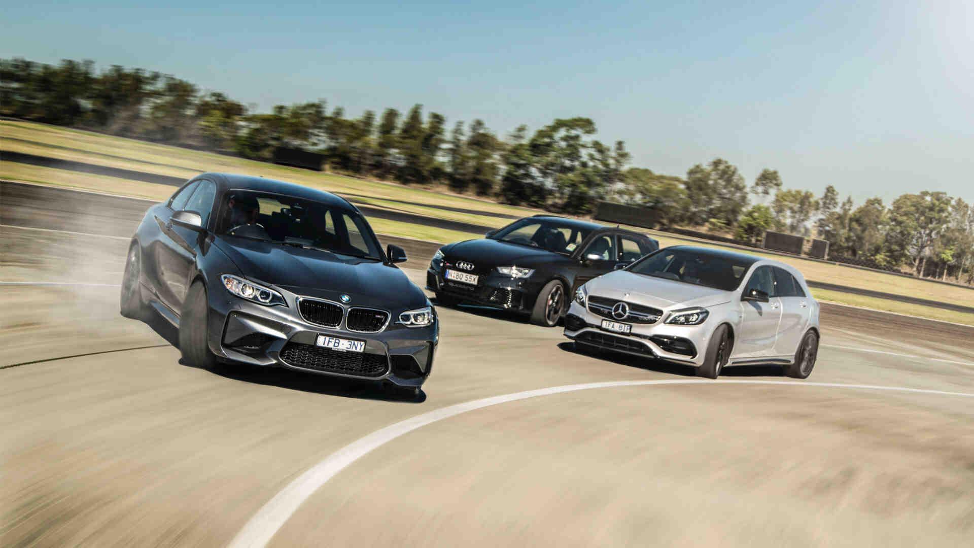 Quelle est la voiture la plus fiable?