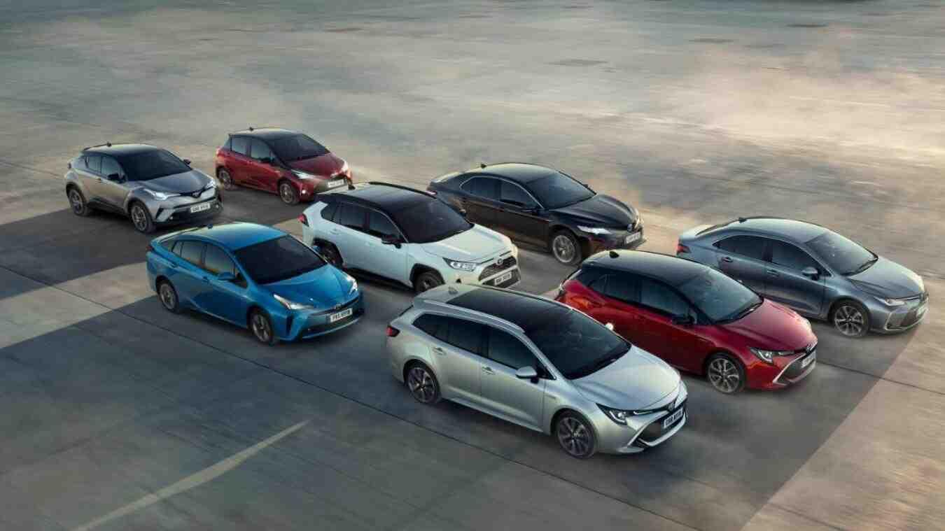 Quelle est la voiture la plus fiable en 2020 ?