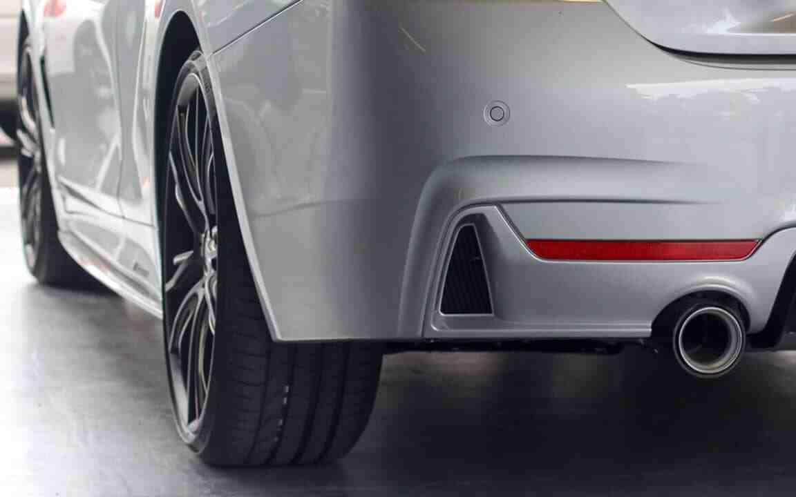 Quelle est la voiture la plus sensée en 2021?