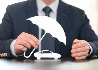 Quelle est l'assurance automobile la moins chère?