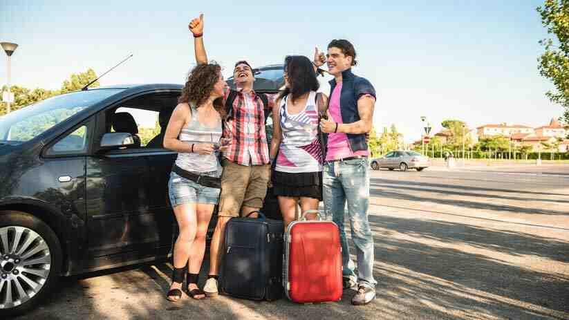 Quelle est l'assurance la moins chère pour les jeunes conducteurs?