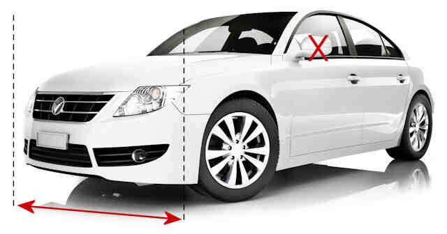 Quelle voiture choisir lorsque vous ne conduisez pas beaucoup?