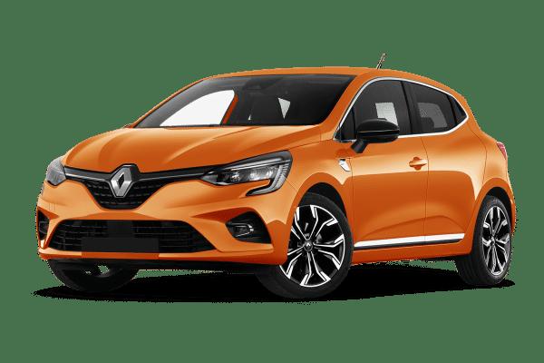 Quelle voiture neuve pour 15 000 €?