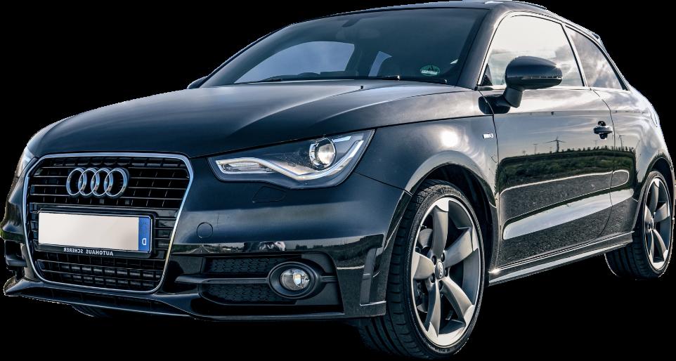 Quelles sont les fonctions d'un vendeur de voitures?