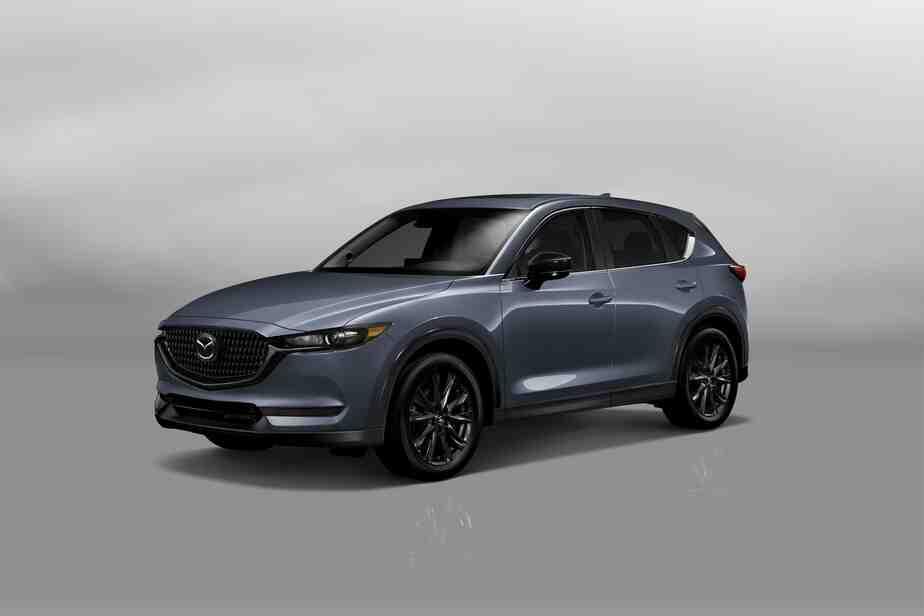 Quelles voitures sont les moins fiables en 2020 ?