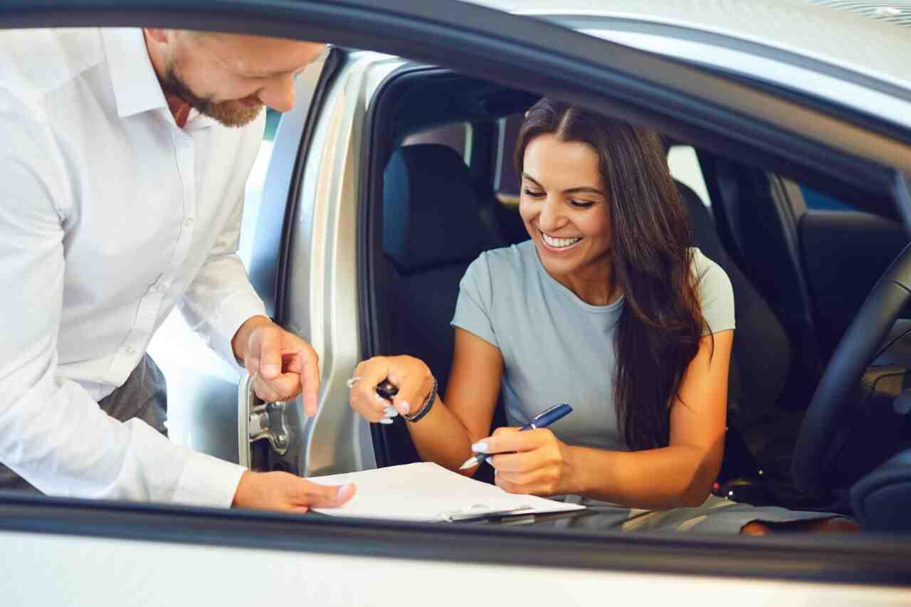 Quels sont les meilleurs sites pour vendre sa voiture ?