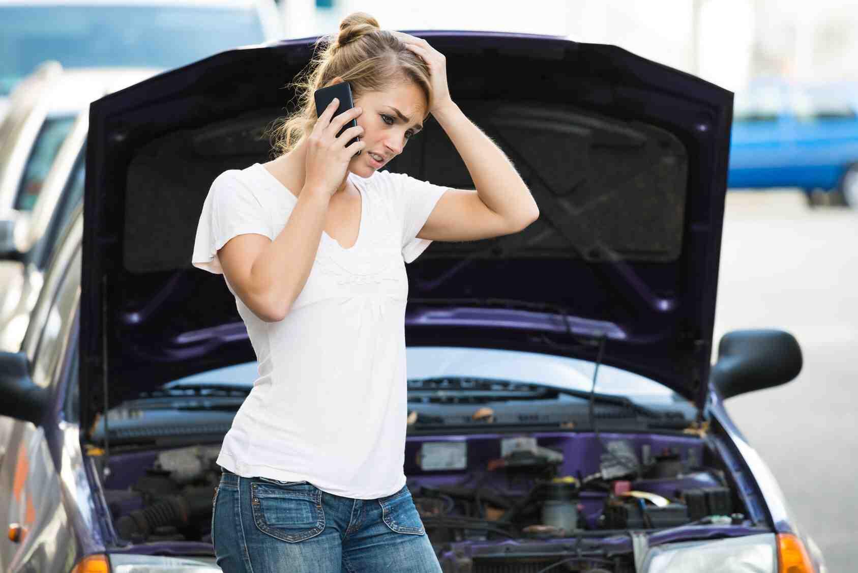 Quels sont les moyens d'acheter une voiture d'occasion?