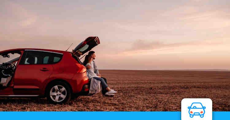 Qui achète des voitures d'occasion?